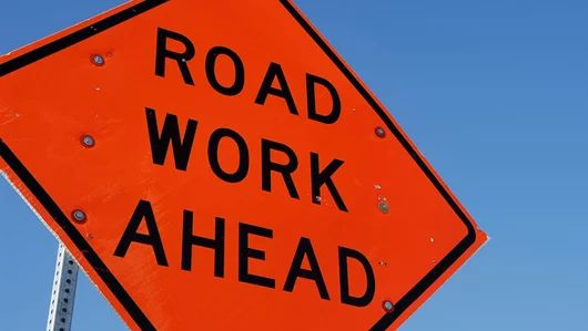 Motorists face overnight detours on Jacksonville's Westside this week
