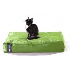 Pet Bed made by Hug Range in West #Yorkshire - £52.50
