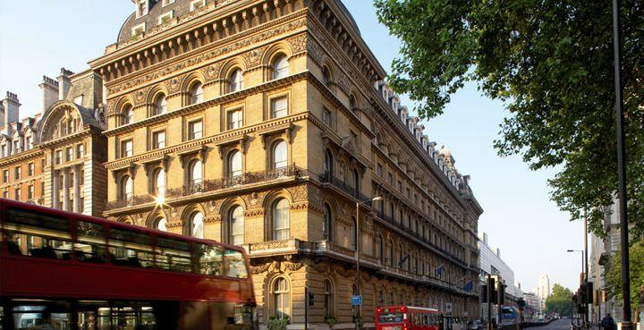 17 best images about the grosvenor hotel on pinterest. Black Bedroom Furniture Sets. Home Design Ideas