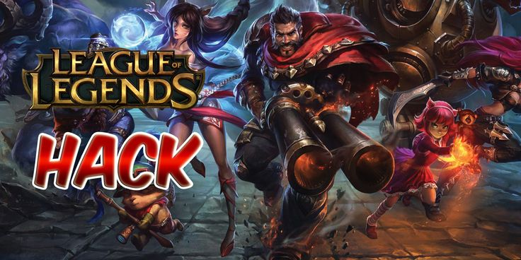 League of Legends Riot Points Hack Online Generator League of Legends is no more expensive now, players can easily get alliance points, coins and can unlock skins and champions Wilton Manors. I've had to do is ready for you to be downloaded for free. League of Legends hack cheat tool has been launched only for those who are lovers of League of Legends game. It doesn't require you to pay anything. How to download and use League of Legends hack cheat tool Login to your game. Start the hack…
