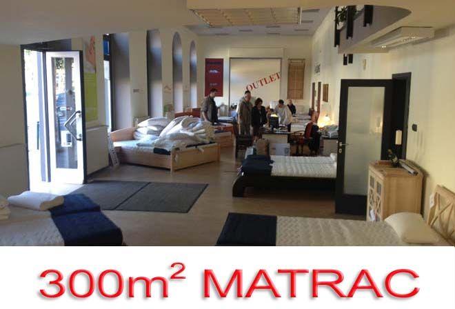 Matrac, Akció, Alváskultúra, Egészség