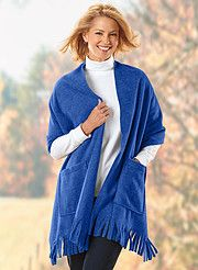Search Results - AmeriMark - Online Catalog Shopping for Womens Apparel   Beauty Products   Jewelry   Womens Shoes   Health   Wellness
