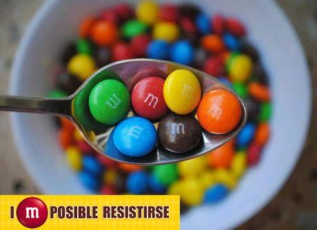 Pin by Ad Verhagen on M&M,s® -- Skittles candy | Pinterest