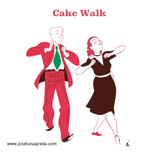 14 best swing dance images on pinterest swing dancing for Love making swing