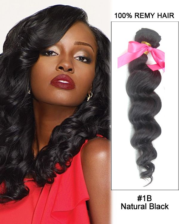 medium hair style ideas best 25 wave weave ideas on curls 3400 | d9d75ad0217b6e2c20ae63f870f3400d virgin indian hair virgin hair