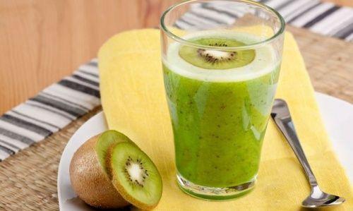 I 6 frutti migliori per combattere l'intestino pigro