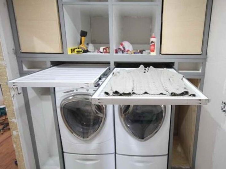 very small laundry room ideas related post from laundry