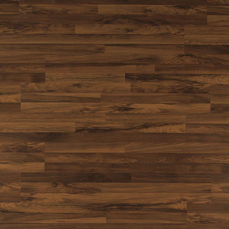 Heartland Planks And Laminate Flooring On Pinterest