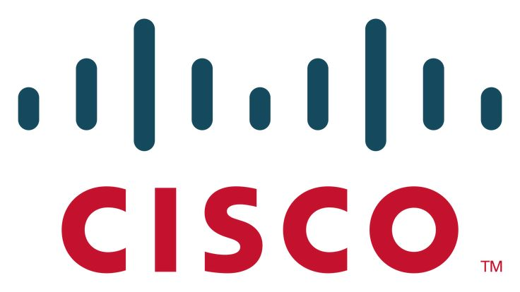 #Cisco Computer Hardware Parts. Get reply to your quotes in 15 minutes. #justithardware http://www.justithardware.com/manufacturer/cisco.aspx