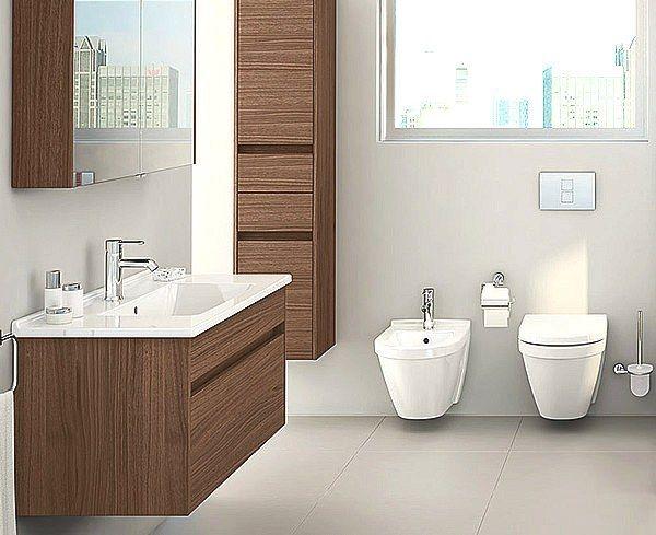 Best 25 Vitra bathrooms ideas on Pinterest