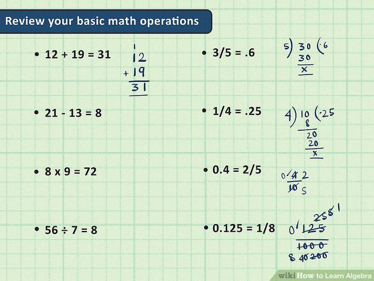 12 mejores imágenes en Math Quiz: Quizizz en Pinterest   Matemáticas ...