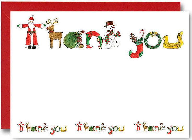 Best Thank You Notes Images On   Thank You Notes