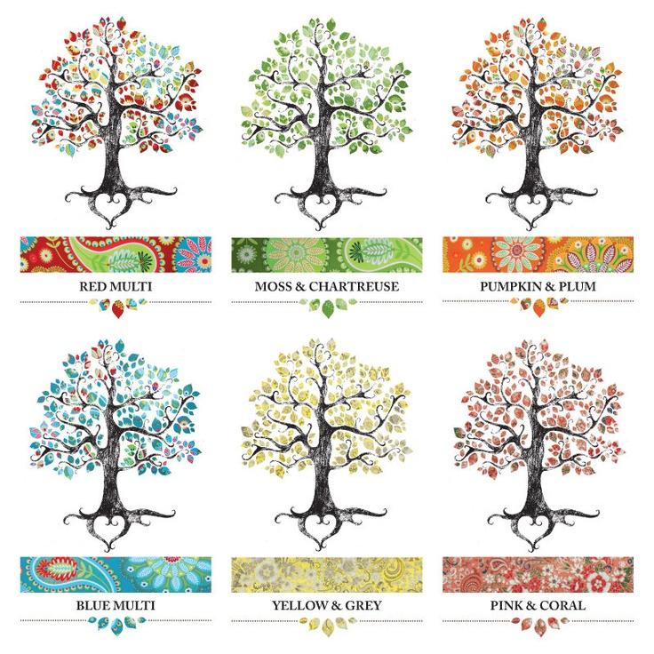 diy tree wedding invitation templates - 28 images - diy winter birch ...