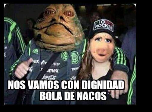 """La salida de Miguel """"El Piojo"""" Herrera en memes"""