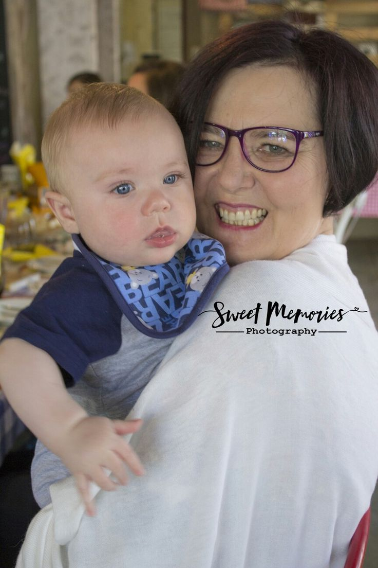 Sweet Memories Photography is a passiob driven photography business that utilises a lifetime of hobbyist photography skills to capture the candid and tender moments shared between beautiful human beings. Www.sweetmemories.co.za