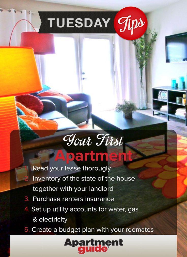 06431fa033262148086ba69c841bee20.jpg (7361012)  Apartment GuideApartment  ...