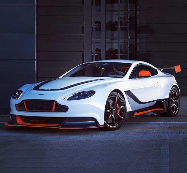 2016 Aston Martin Vanquish Camshaft: 17 Best Ideas About Aston Martin Vantage On Pinterest