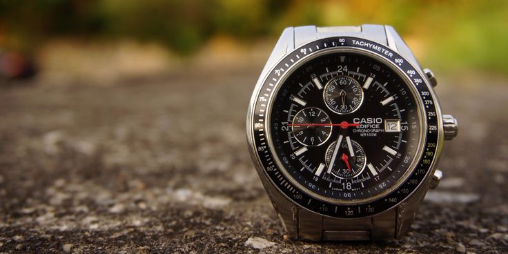 Best Solar Powered Atomic Watches - Top 10 Reviews    http://solartechnologyhub.com/best-solar-atomic-watches-top-reviews/