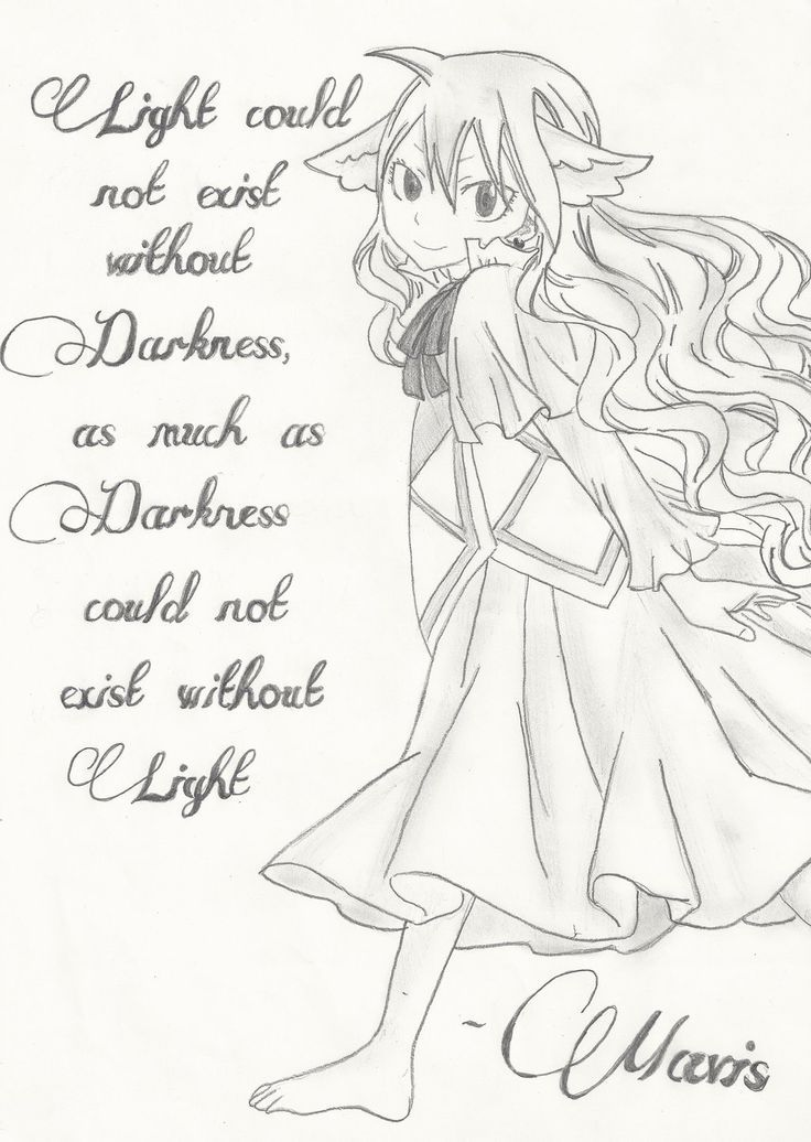 1000 fairy tail quotes pinterest fairy tail natsu, i love lucy coloring pages