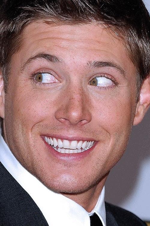 152 best Sam and dean images on Pinterest   Supernatural, Dean o ...