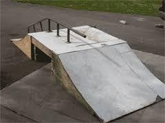 Image result for skateboard ramp designs