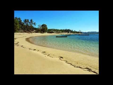 Traveling In Lombok, New your journey traveling