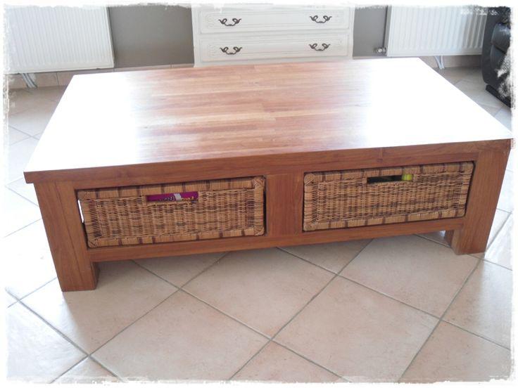 relooking des meubles de salon et de salle manger deco pinterest tables et salons. Black Bedroom Furniture Sets. Home Design Ideas