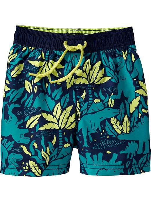 Find great deals on eBay for old navy swimwear. Shop with confidence.