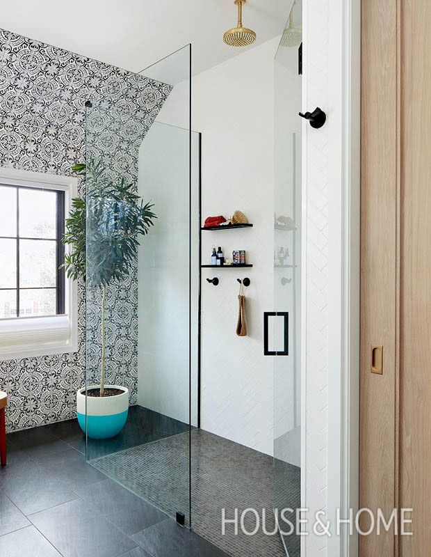 Editor's Picks: 3 Beautiful Bathroom Design Ideas in 2019 | Bathroom on modern veranda designs, very small closet designs, samples of small bathroom remodels, restroom tile designs, contemporary living room designs, 10x10 kitchen designs, shower designs, car front porch designs, small bathtub designs, one story house designs, samples small kitchen, 1 2 bath designs, tiny space home bar designs, pottery barn bathrooms designs, samples small bathroom tile, small apartment bedroom designs, water closet designs,