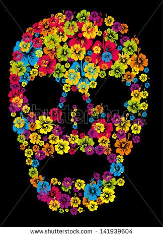 #abstract    #art    #background    #bone    #butterfly    #cartoon    #celebration    #collection    #color    #crossbones    #culture    #cute    #dark    #day    #day #of #the #dead    #dead    #death    #decoration    #detail    #doodle    #floral    #flower    #freedom    #gothic    #halloween    #head    #hibiscus    #holiday    #horror    #human    #illustration    #macabre    #mix    #ornament    #pattern    #religion    #skeleton    #skull    #spiral    #spring    #summer    #swirl
