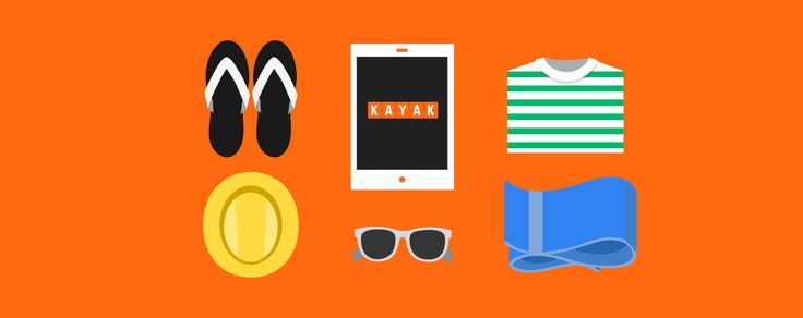 Whether you're booking a flight, hotel or rental car, KAYAK searches hundreds of other travel sites at once to find you the information you need to make the right decision. You probably already know us for search, but did you know KAYAK also has many other useful tricks that help make planning and managing your …