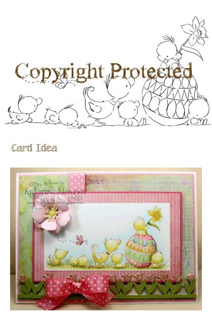 35 best my stamps lili of the valley images on pinterest digi stamp easter sweeties altavistaventures Images