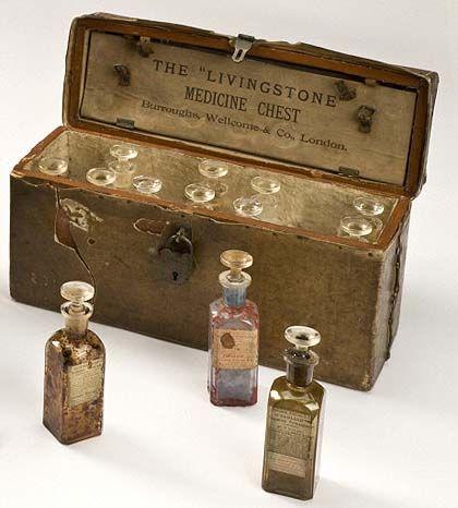 27 best Dr Livingstone images on Pinterest David livingstone - dr livingstone i presume accessories