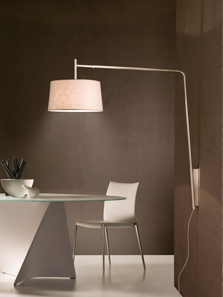 86 best Lumiere Wall images on Pinterest
