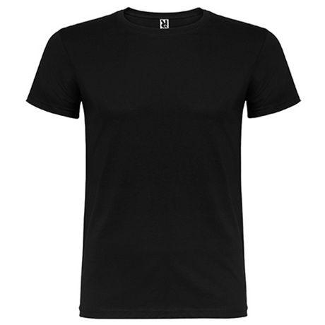 Ανδρική μπλούζα ROLY BEAGLE (CA6554)