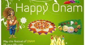 onam greetings in malayalam images                               http://9punjab.com/onam-wishes-in-malayalam-wallpapers/