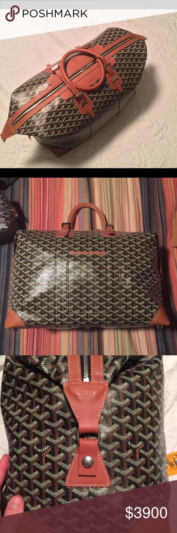 Best My Posh Closet Images On Pinterest Customer Service - How to create a paypal invoice goyard online store