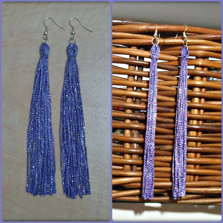 χειροποίητα σκουλαρίκια, handmade earrings,  https://www.facebook.com/pages/MarT/129277373855446