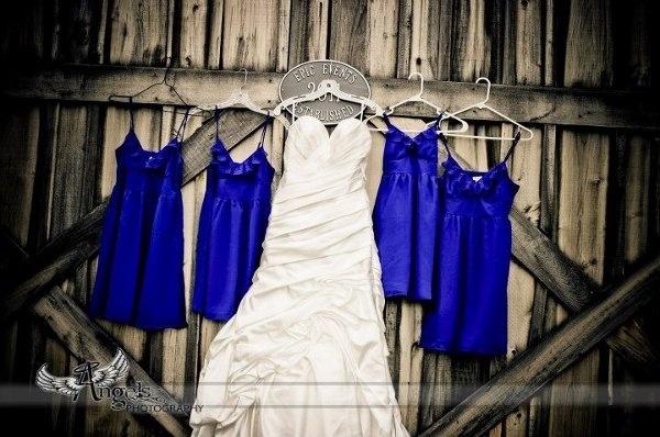 WeddingWire.com