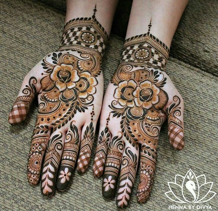 Tattoo Designs Kochi: 3045 Best Butterflies Of India And Pakistan Images On