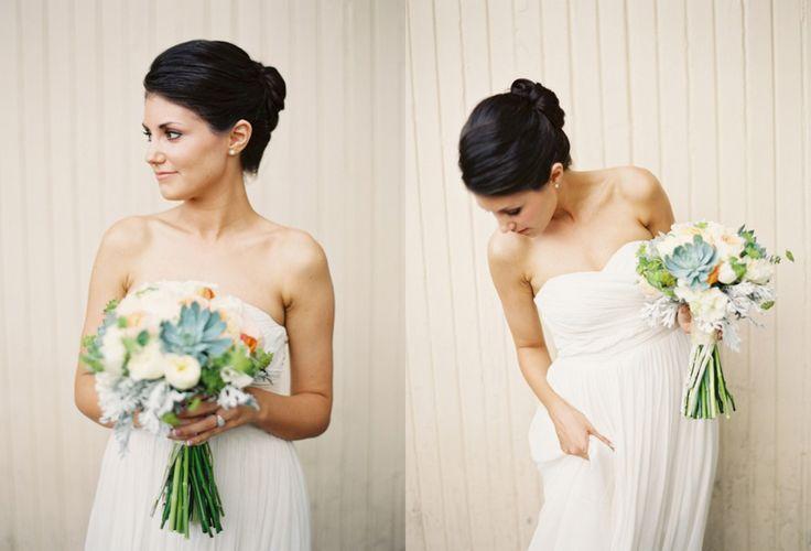 Simple Wedding Dresses Nz: 132 Best SIMPLE WEDDING IDEAS Images On Pinterest