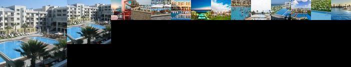 TravelSupermarket - Hotels in Paphos