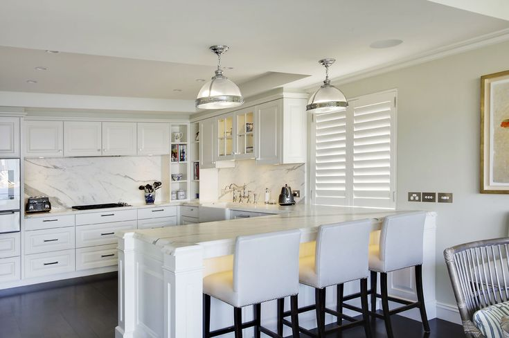 Sarah Richardson Kitchen Gallery And Taupe Kitchen Cabinets