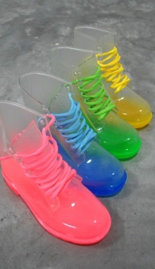 Need these - now where can I find them?