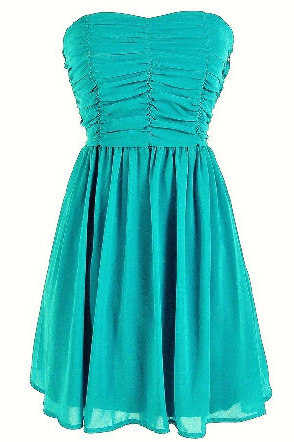 juniors clothing boutiques online