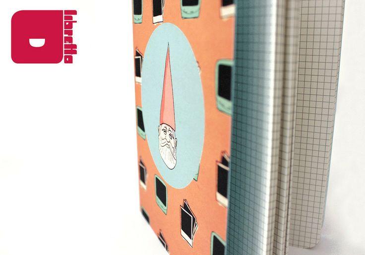 Os cadernos da série Amabilité estão disponíveis com miolo quadriculado e liso. Para comprar acesse: http://loja.meulibretto.com/serie-amabilite-ct-4c4a7