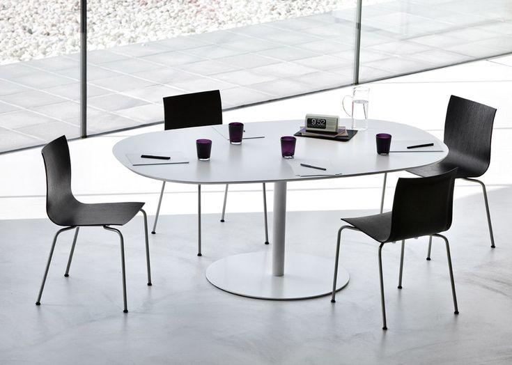 Tische: Tisch Rondò von Lapalma