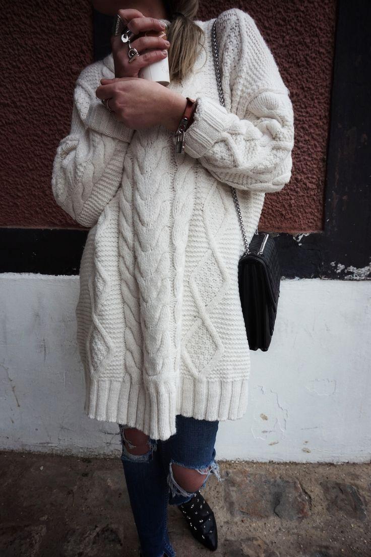 blog-de-mode-et-tendance-des-etoiles-aux-pieds-et-pull-oversize-6