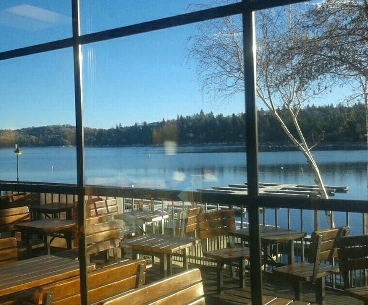 Lakeview mcdonalds lake arrowhead pinterest mcdonalds