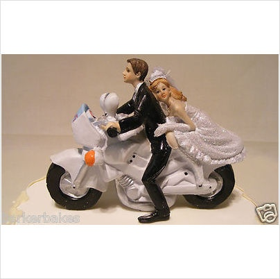 34 best Motorcycle Cakes images on Pinterest Motorcycle cake